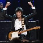 The Rolling Stones: My nic nie wiemy!
