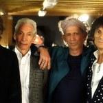 The Rolling Stones przepraszają i zapraszają