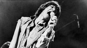 The Rolling Stones tylko dla bogatych?