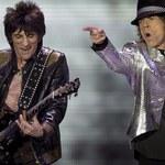 The Rolling Stones w Londynie: Kolejni goście