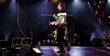 The Rolling Stones zagrają dziś w Warszawie!