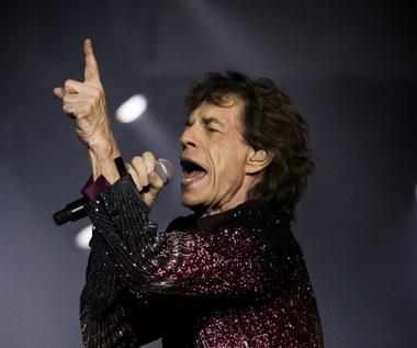 The Rolling Stones znów w Polsce: Koncert w Warszawie potwierdzony. Znamy ceny biletów!