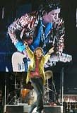 The Rolling Stones /AFP