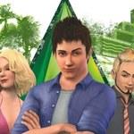 The Sims 3: Darmowa wersja demo już dostępna!