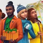 The Sims 4 przyciągnęło 2,5 miliona graczy w dwa miesiące