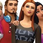 The Sims 4: Spotkajmy się - recenzja