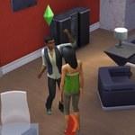 The Sims 4 - ujawniono szczegóły rozgrywki