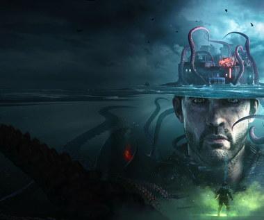 The Sinking City (PS5) - recenzja