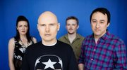 The Smashing Pumpkins gwiazdą OFF Festival
