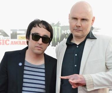 "The Smashing Pumpkins: Nowa płyta ""Monuments To An Elegy"" w grudniu"