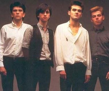 The Smiths mogli istnieć