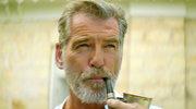 """The Son"": Nowy serial z Piercem Brosnanem"