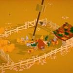The Stillness of the Wind: Miłośnicy nietypowych produkcji będą zainteresowani tym tytułem