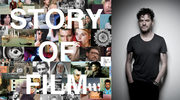 """""""The Story of Film"""": Każdy ma własną historię kina"""