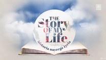 """The Story Of My Life. Historia naszego życia 2"""