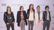 """The Strokes: """"Nie rozwiązaliśmy zespołu"""""""