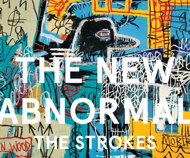 "The Strokes ""The New Abnormal"": Lekki bałagan i zdany test [RECENZJA]"