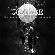 Cochise: -The Sun Also Rises for Unicorns