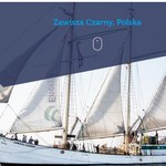 The Tall Ships Races 2017. Szczecin znów żeglarską stolicą świata!