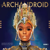 The The ArchAndroid