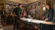 """The Trial of the Chicago 7"": Nowy film Aarona Sorkina na Netfliksie"