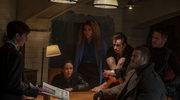 """""""The Umbrella Academy"""": Jest pierwsza zapowiedź serialu! Ellen Page w roli głównej"""
