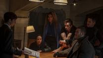 """""""The Umbrella Academy"""": Pierwsza zapowiedź serialu Netflixa"""