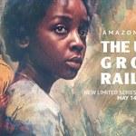 """The Underground Railroad"" Barry'ego Jenkinsa od 14 maja w Amazon Prime"