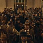 """The Underground Railroad"": Laureat Oscara o czasach niewolnictwa"