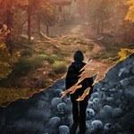 The Vanishing of Ethan Carter - sensacyjna opowieść grozy