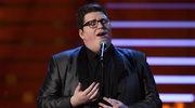 """""""The Voice"""": Jordan Smith u progu wielkiej kariery?"""