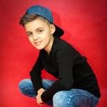 """""""The Voice Kids"""": 12-letni Eryk Waszczuk z nowymi coverami. Zobacz"""