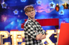 """""""The Voice Kids"""": 14-letni Adam opowiedział swoją poruszającą historię"""