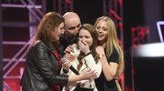 """""""The Voice Kids 2"""": Ania Dąbrowska wygrywa program TVP2"""