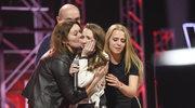 """""""The Voice Kids 2"""": Kim jest Ania Dąbrowska (AniKa)? Nieuleczalna choroba 13-latki"""