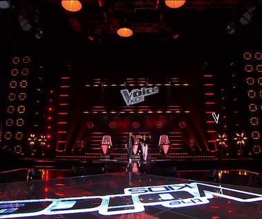 """""""The Voice Kids 4"""": Bitwy w drużynie Tomsona i Barona"""