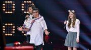 """""""The Voice Kids"""": Edyta Górniak szuka w programie dziewczyny dla Allana?"""