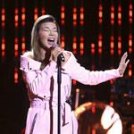 """The Voice Kids"": Edyta Górniak wraca do programu!"