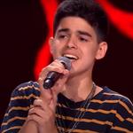 """""""The Voice Kids"""": Kim jest Igor Konieczny? Wcześniej był w finale """"Mam talent"""""""