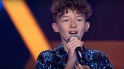 """""""The Voice Kids"""": Marcin Maciejczak idzie po wygraną? Wielki powrót Roksany Węgiel"""