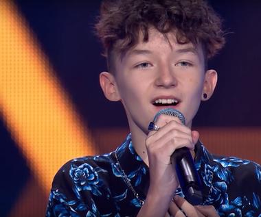 """""""The Voice Kids"""": Marcin Maciejczak idzie po wygraną? Wielki powrót Roksany Węgiel [RELACJA, WIDEO]"""