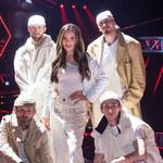 """""""The Voice Kids"""": MaRina jedną z gwiazd pierwszej części finału. Co będzie się działo?"""