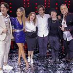 """""""The Voice Kids"""": Wiemy kto zwyciężył 4 edycję!"""