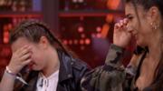 """""""The Voice Kids"""": Zapłakana Ida Nowakowska wspomina nieżyjącego tatę. Popłakała się też Anastazja Maciąg"""
