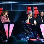 """""""The Voice Kids"""": Znamy datę pierwszego odcinka"""