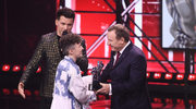 """""""The Voice Kids"""" zyskało 410 tys. widzów. TVP2 zdecydowanym liderem"""