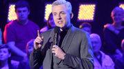 """""""The Voice"""": Nowe muzyczne show TVP"""