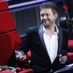 """The Voice of Poland 2"": Nowe typy"