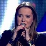 """The Voice Of Poland"": 21-latka komplementuje Tomasza Kammela"