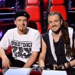"""""""The Voice of Poland 3"""": Przesłuchania w ciemno"""